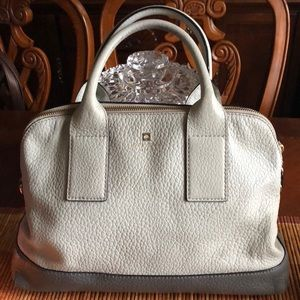 🔥🔥24hrs SALE Kate Spade ♠️ bag